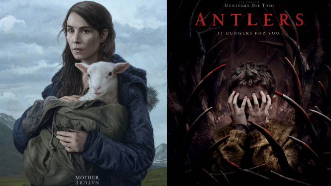 lamb antlers 2021
